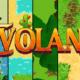 Evoland 1 Review