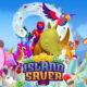 Island Saver Review