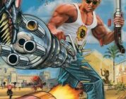 Serious Sam The First Encounter Review