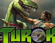 Turok 1 Remastered