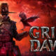 Grim Dawn Review