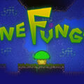 Lone Fungus Review