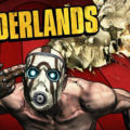 Borderlands 1 review