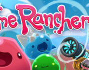 Slime Rancher review