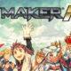 RPG maker MV review