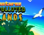 Adventures on the Polluted Islands Review