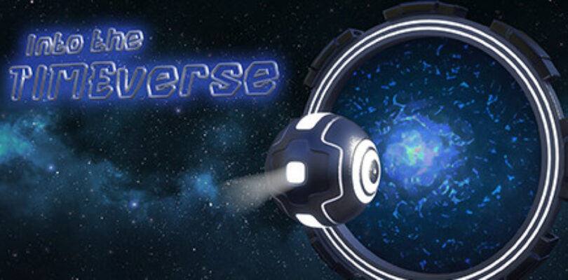 Into the Timeverse review