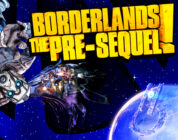 Borderlands the pre sequel review