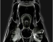 Awaken the Time Demo Review