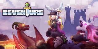 Reventure Review
