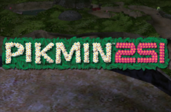 Pikmin251