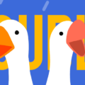Untitled Goose Game-Double Trouble News