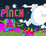 Spinch review