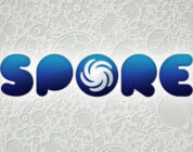 Spore-Dark Injection Review