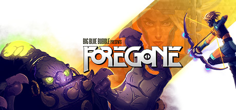 Foregone Review