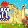Alpaca Ball: Allstars review