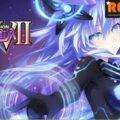 Mega Dimension Neptunia 7 Review