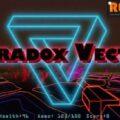 Paradox Vector Review