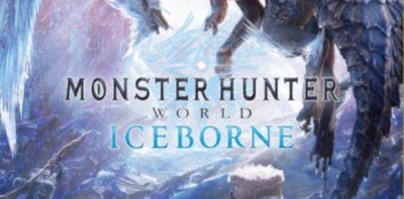 Monster Hunter World +  Iceborne Review