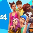 Sims 4 Review