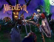 Medieval Remake Review