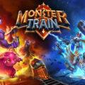 Monster Train User Reviews