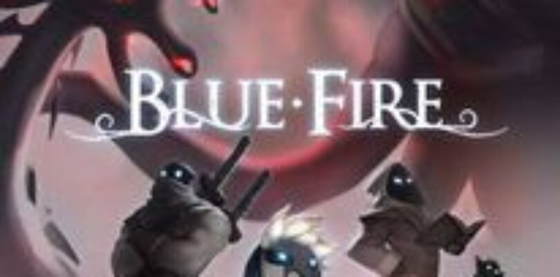 Blue Fire Developer Requested Review