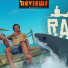 Raft Requested/January poll/Early Access Review