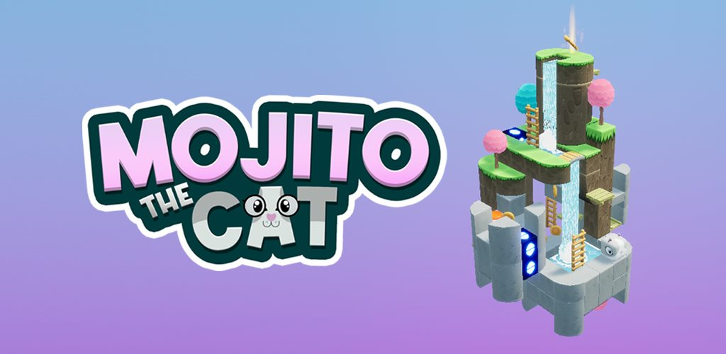 Mojito the Cat Short Review