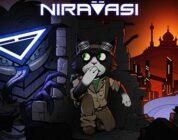 Niravasi Short Demo Review