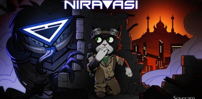 Niravasi Demo Review