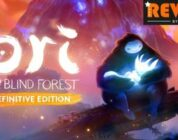 Ori and the Blind Forest Requested Review