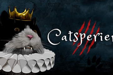 Catsperience Developer Requested Review