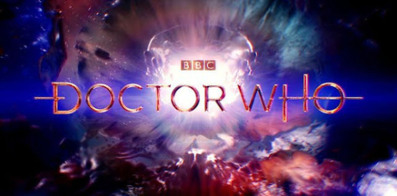 Doctor Who Legacy Dead Game Review