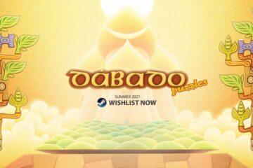 Dabado Puzzles Requested/Demo Version 0.6 Review