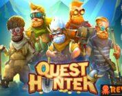 Quest Hunter Review