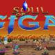 Soul of Giga review