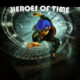 Heroes of Time Review