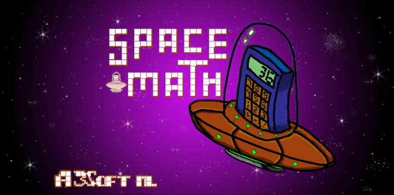 Space Math developer requested short review