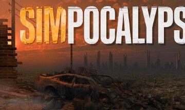 Simpocalypse developer requested review
