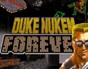 Duke Nukem Forever 2013 Review