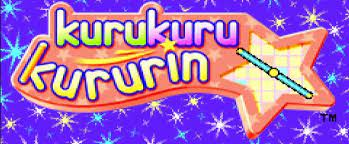 Kuru Kuru Kururin Review