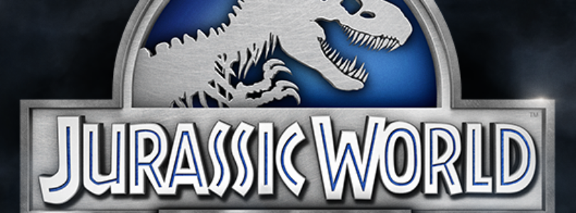 Jurassic World the Game Review