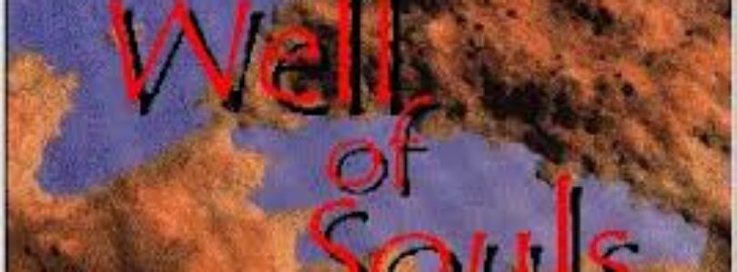Well of Souls Review