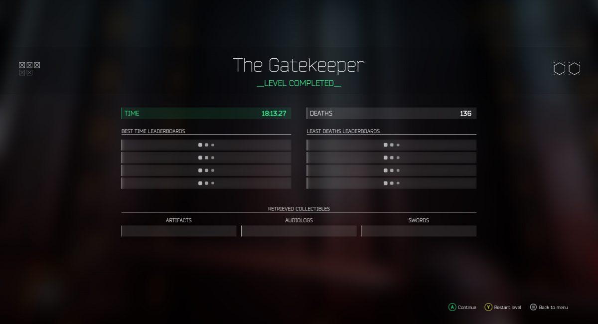 Ghostrunner-Win64-Shipping 2021-03-04 11-44-12-809