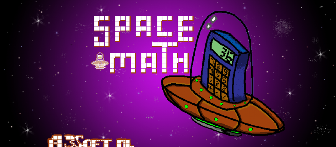 space math 2